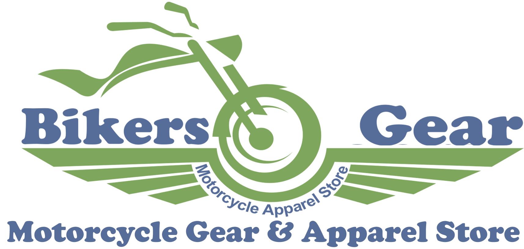 Bikers Gear Online USA