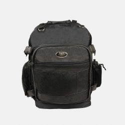 Affordable motorcycle bags travel backpack