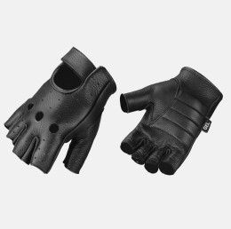 American leather gloves