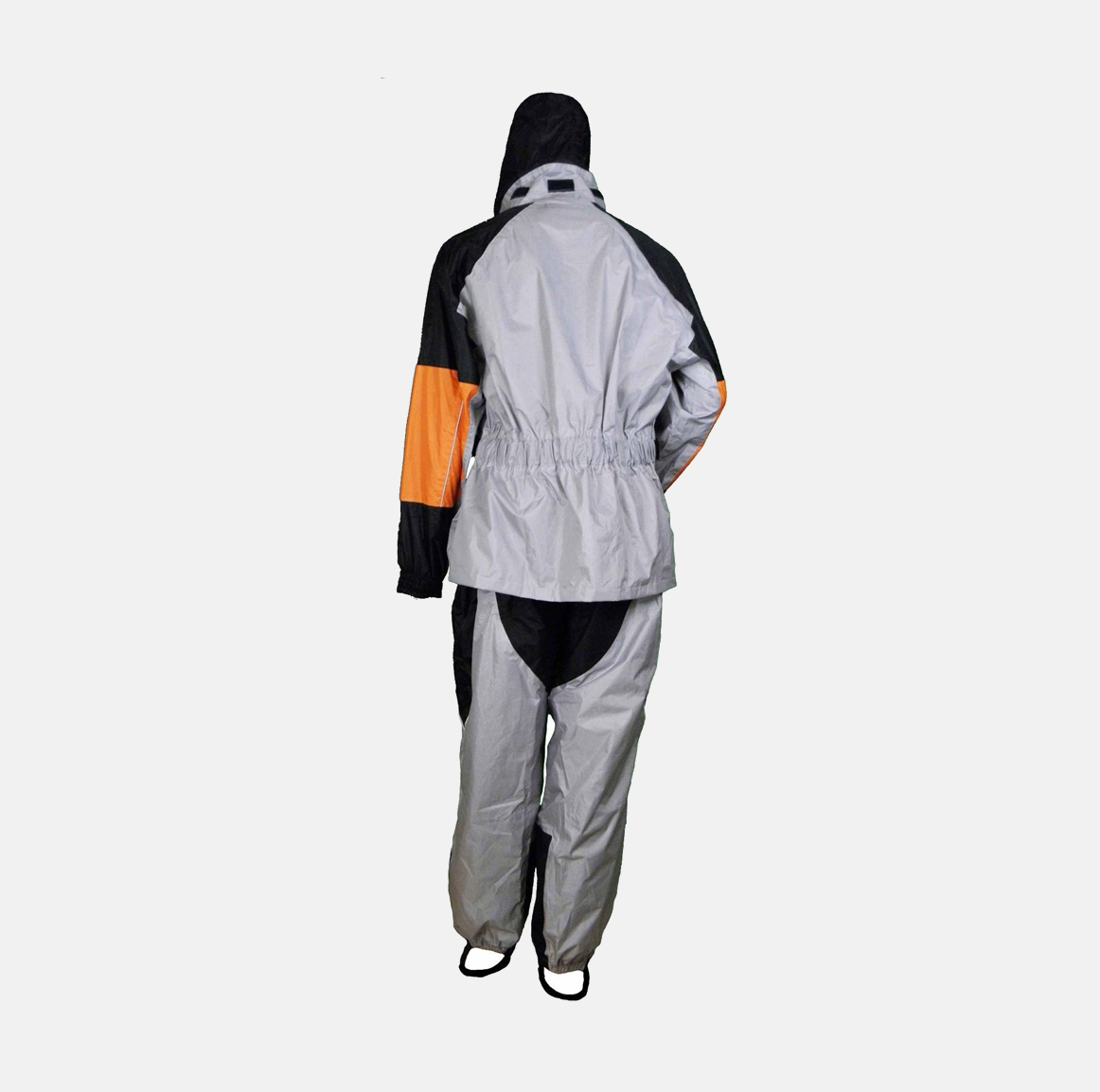 Best Rain Suits Rain gear
