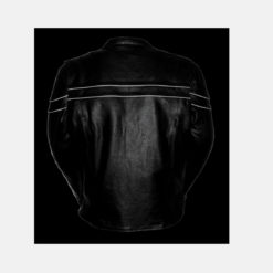 Bikers Leather jackets for Winter