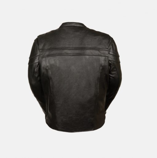 Cheap Leather Jackets for Men Sale 2016-17