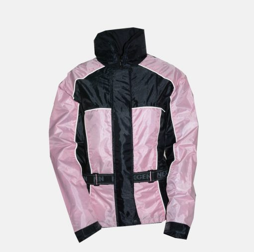 cheap motorcycle rain suits Womens
