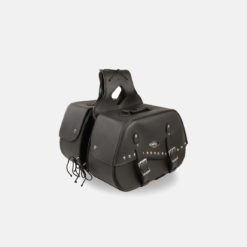 Cheap saddle bags bike sale