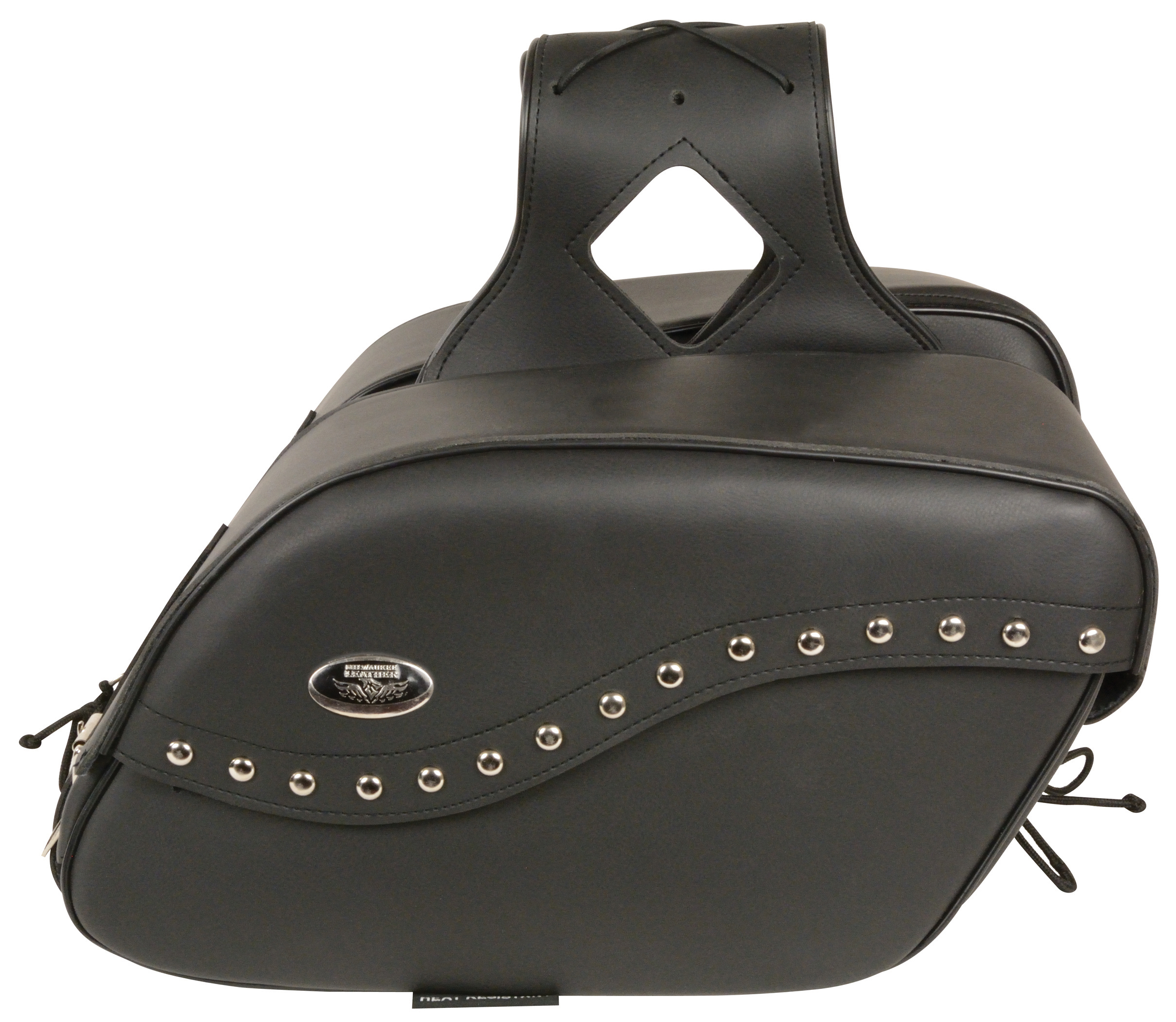 Cheap saddlebags for motorcycles