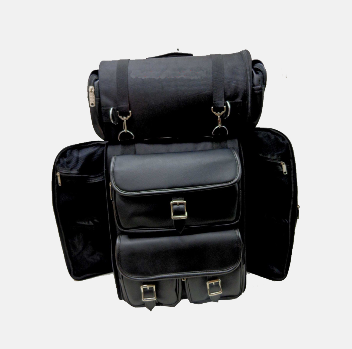 Cool Travel Bags Large