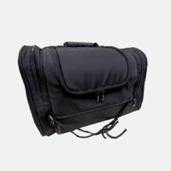 Large Luggage Bags