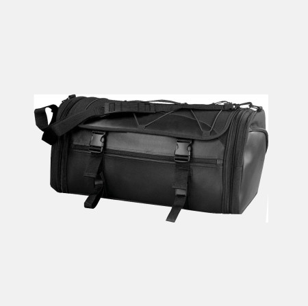 Large Motorcycle bag Travel luggage