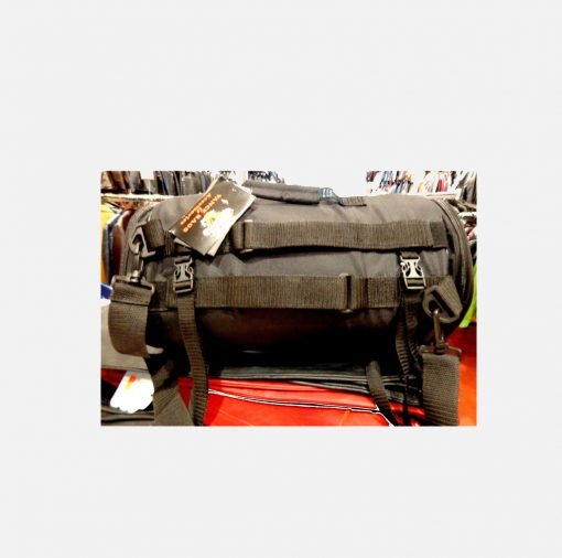 Leather Travel bags Rain Covers