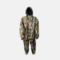 Lightweight Rain Suit Rain Gear Rain Jackets
