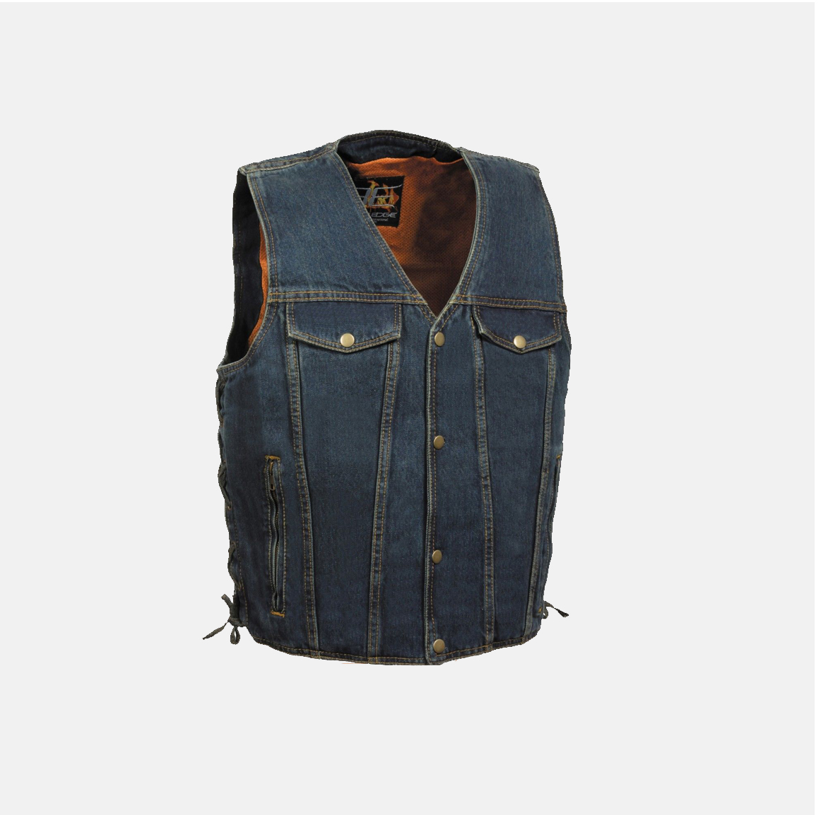 You searched for: denim vest! Etsy is the home to thousands of handmade, vintage, and one-of-a-kind products and gifts related to your search. No matter what you're looking for or where you are in the world, our global marketplace of sellers can help you find unique and affordable options. Let's get started!