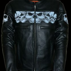 Mens Motorcycle jackets 2016