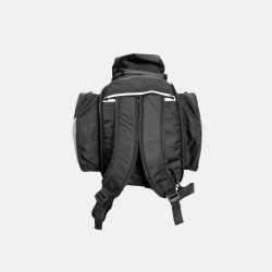 Motorcycle Backpacks Cheap