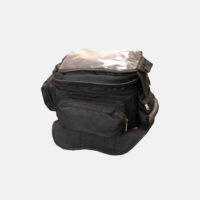 Motorcycle Backpacks for sale