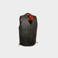 motorcycle riding Vest