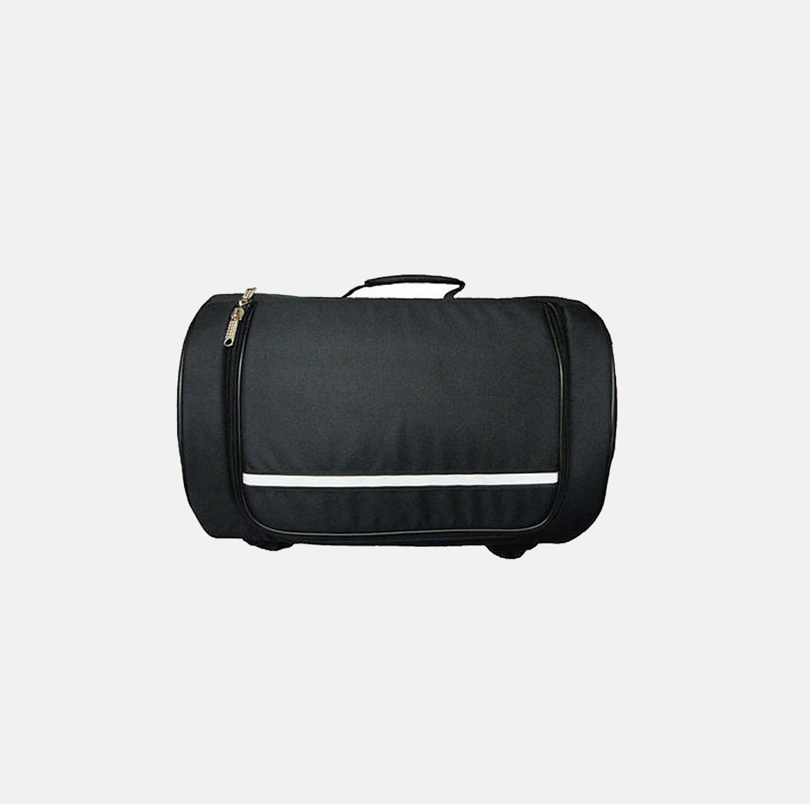 Motorcycle Roll bag rain cover