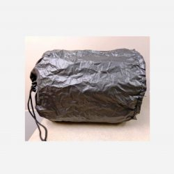 Rain Cover Travel Bag luggage