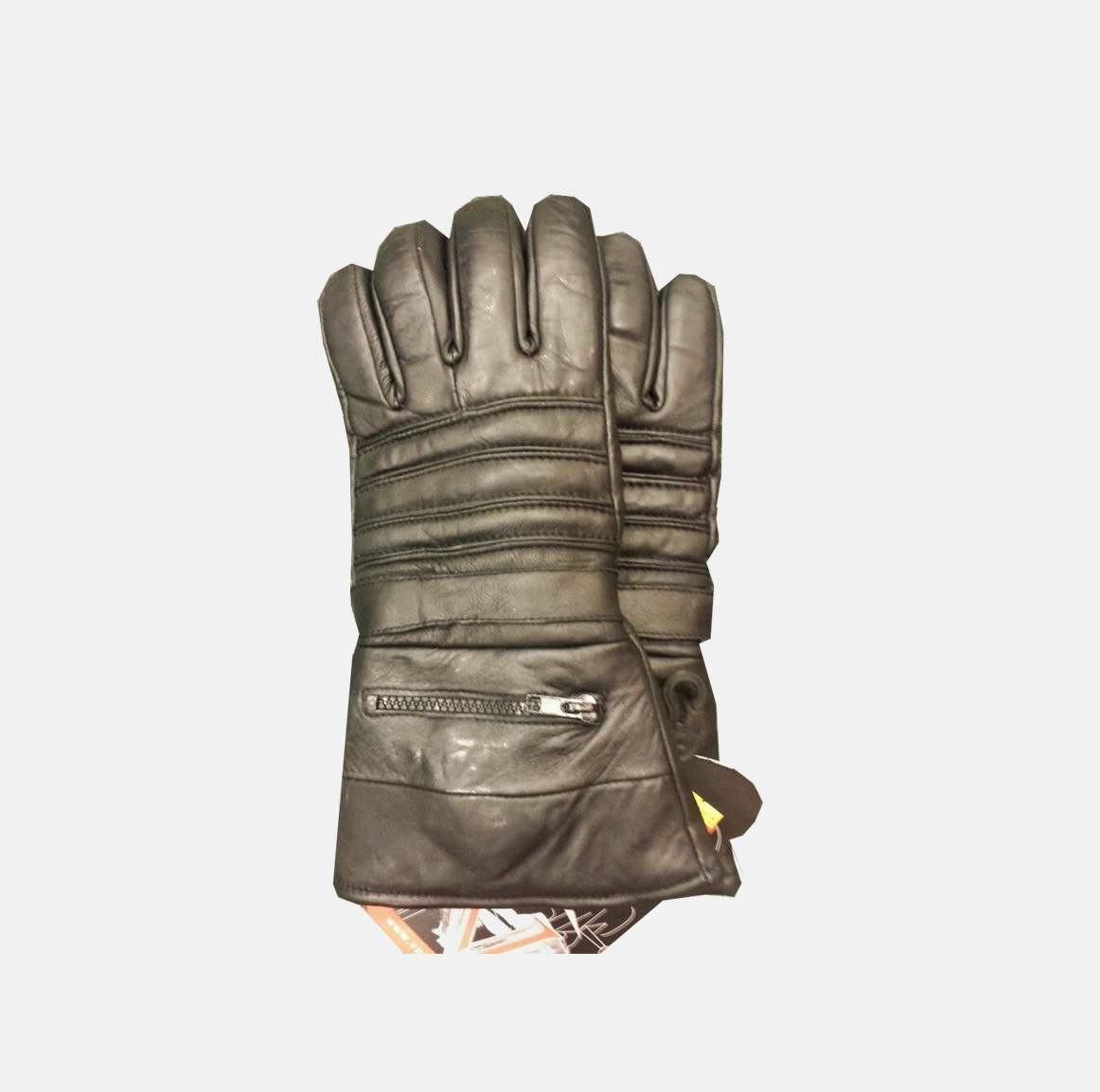 Rain gloves motorcycle rain gloves insultaed