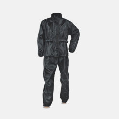 Rain Suits for Men
