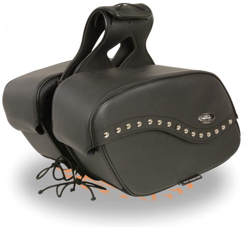 saddlebags for motorcycles