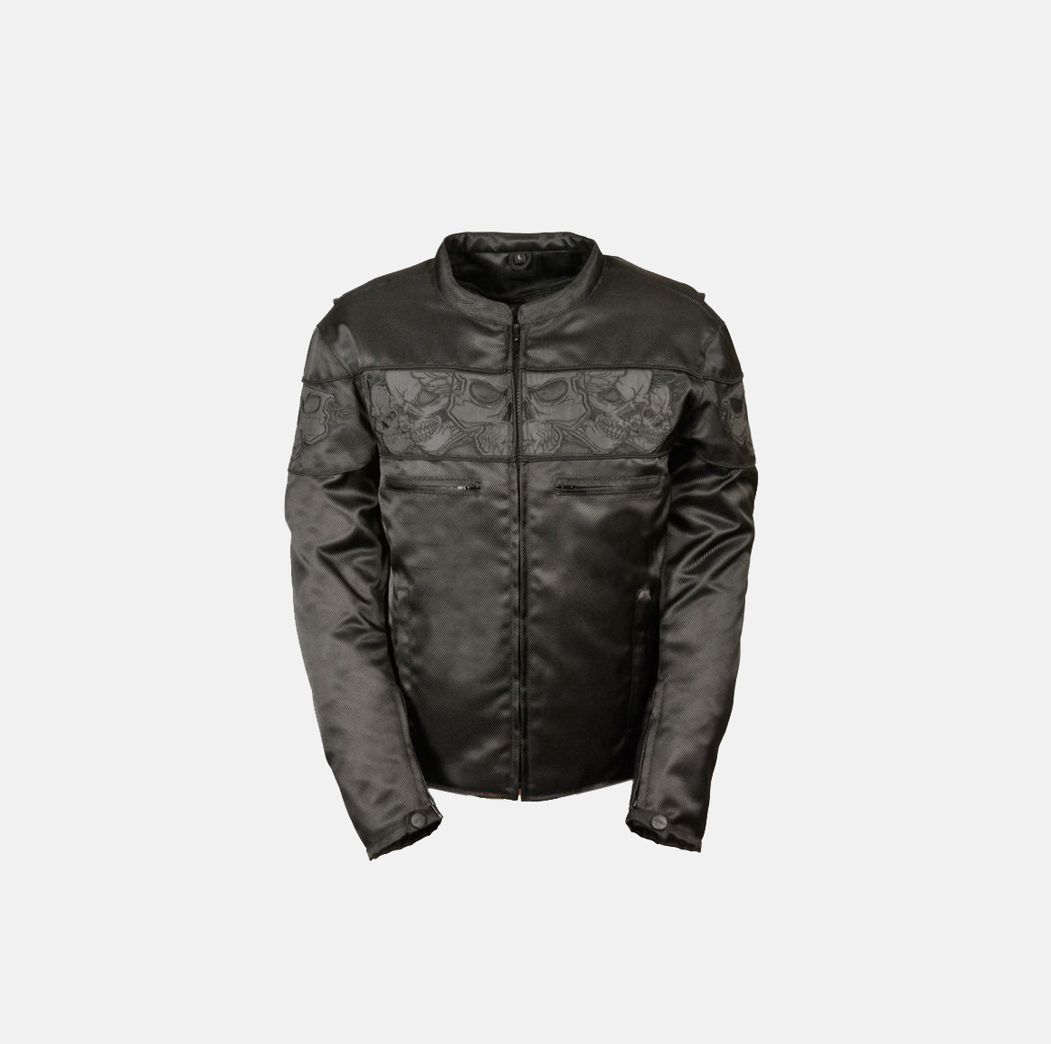 Scooter Jackets mens