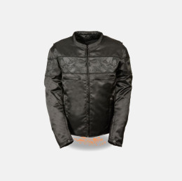 Skull Jackets for Men