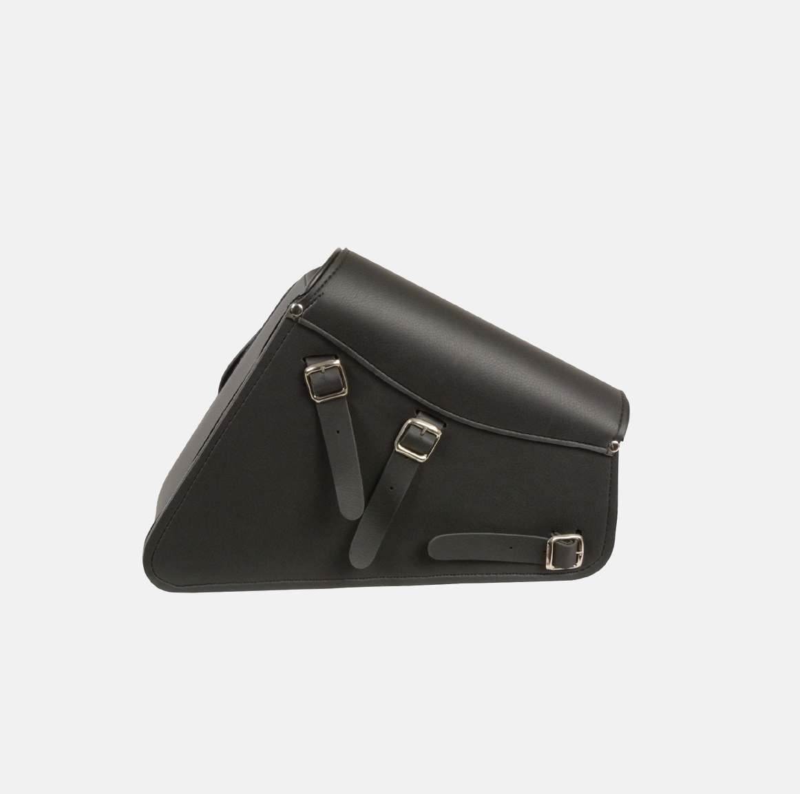 swing arm bag for sale