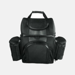 T shape Travel Bags