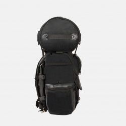 Travel Backpacks Travel Packs Luggage