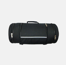 travel bag rain cover