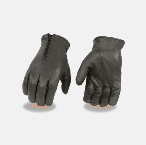 winter motorcycle gloves 2016
