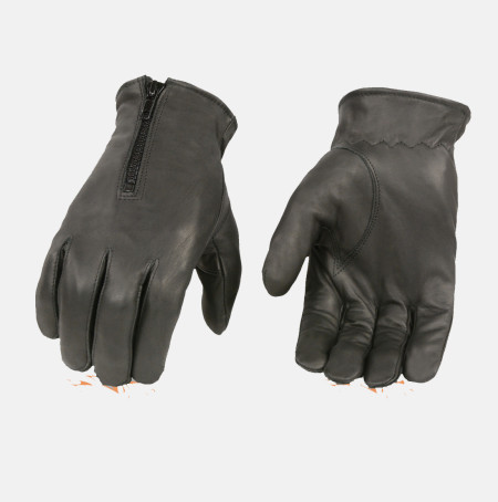 winter motorcycle gloves