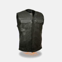 winter vest sale mens