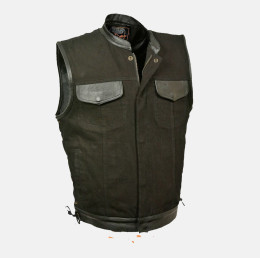 Motorbike Jackets Leather