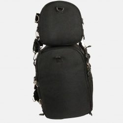 2 piece backpack