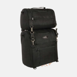best luggage sissy bar large bag