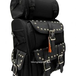 cheap luggage sets bags