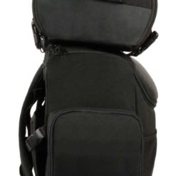 lightweight luggage bags