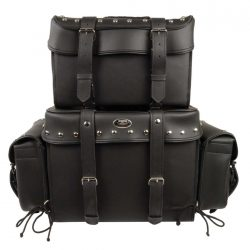 motorcycle travel bags harley