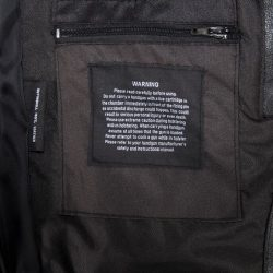 Reviews of Best sons of anarchy style vest