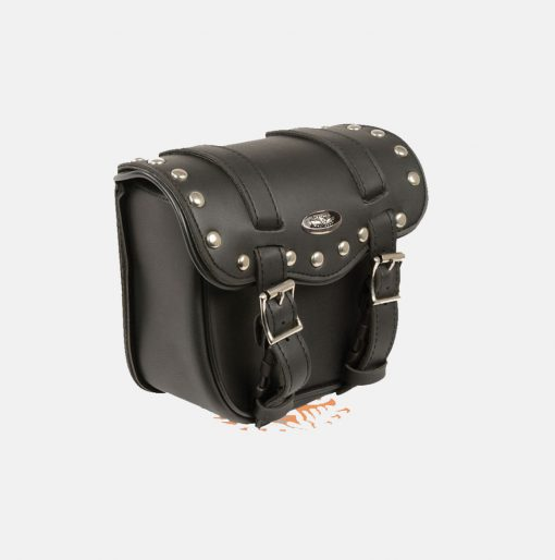 small travel bag backpack