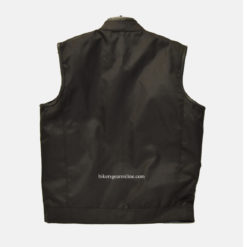 sons of anarchy gun vest