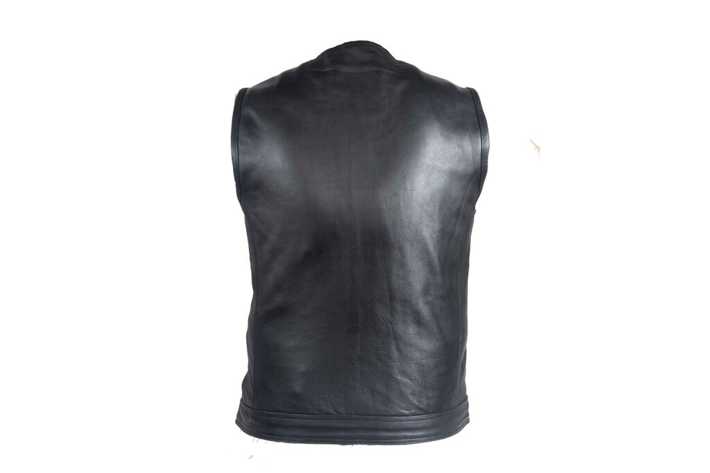 Sons of Anarchy Leather Jackets  Hoodies