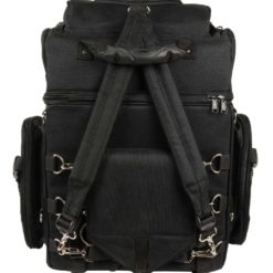 Touring luggage bags Sale