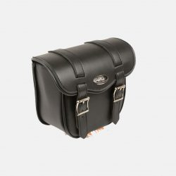 Travel panniers motorcycle