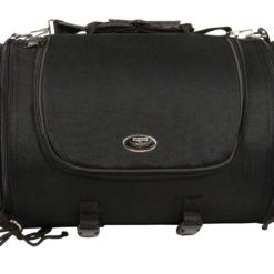 bags and backpacks online