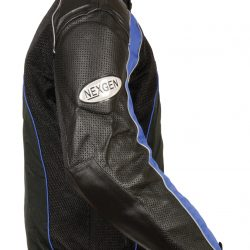 best Motorcycle Armor Leather Jackets