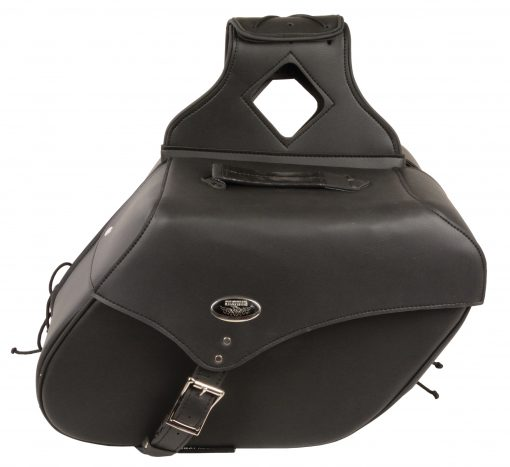 Best motorcycle saddlebags sale