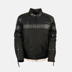 best price mens leather jacket