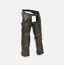 best womens motorcycle pants